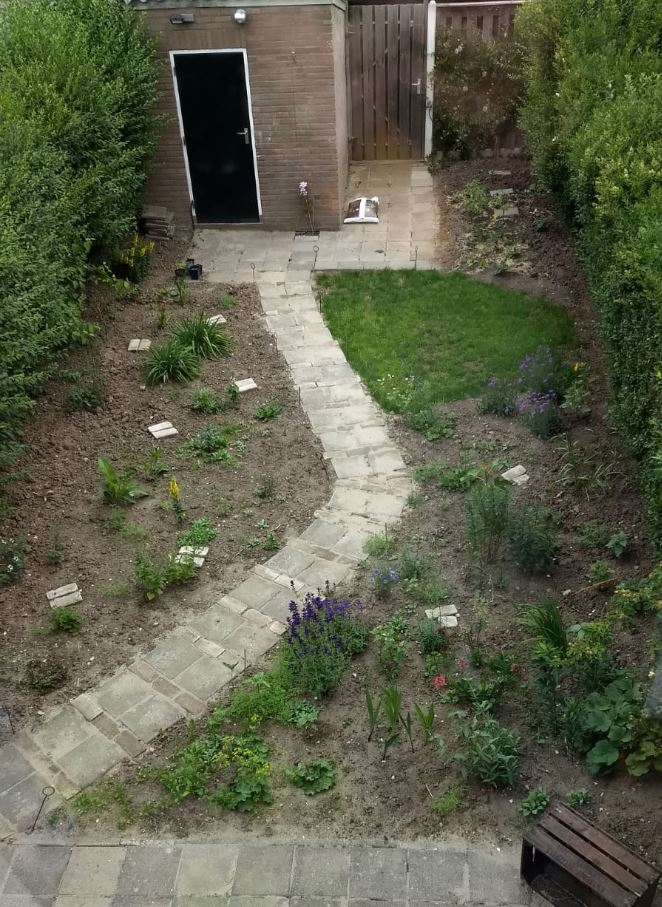 Tuin bovenaf 2020-6